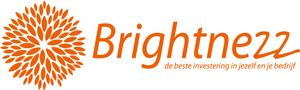 Brightnezz Logo